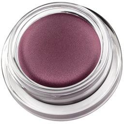 Revlon colorstay creme eye shadow bold, merlot