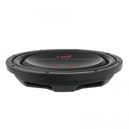 "Power Acoustik 12"" Woofer 4 Ohm 1400w Max - image 7 of 7"