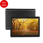 New 10 Inch Tablet For Samsung 11.6 Mobile Phone Eight Core Learning Machine