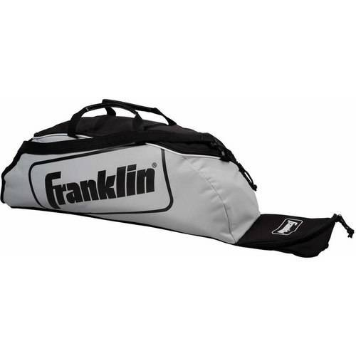 Franklin Sports Junior Size Baseball Equipment Bag