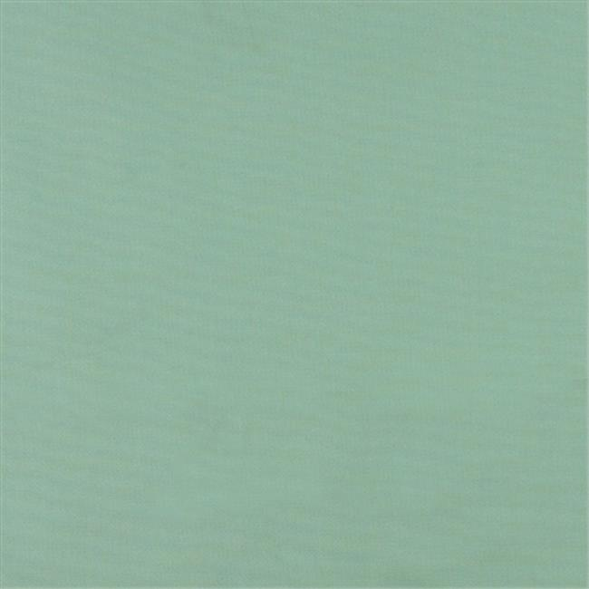 Designer Fabrics C106 54 in. Wide Green, Thin Striped Outdoor Indoor Marine Duck Scotchgard Upholstery Fabric