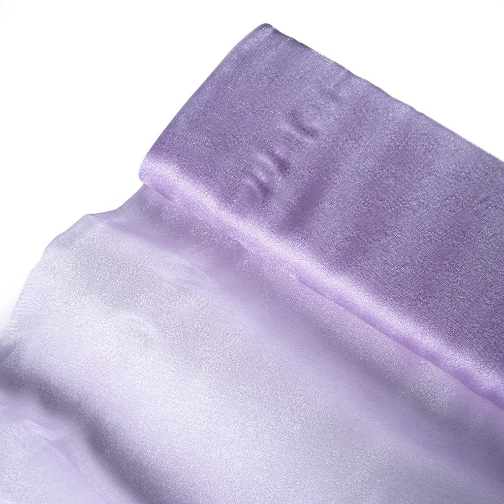 balsacircle 54-inch x 10 yards chiffon fabric by the bolt - wedding favors supplies sewing craft