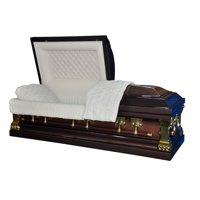 caskets walmart com walmart com
