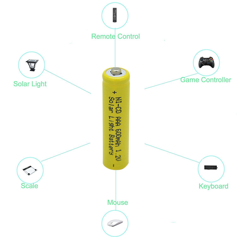 battery solar light xepa photos batteries of