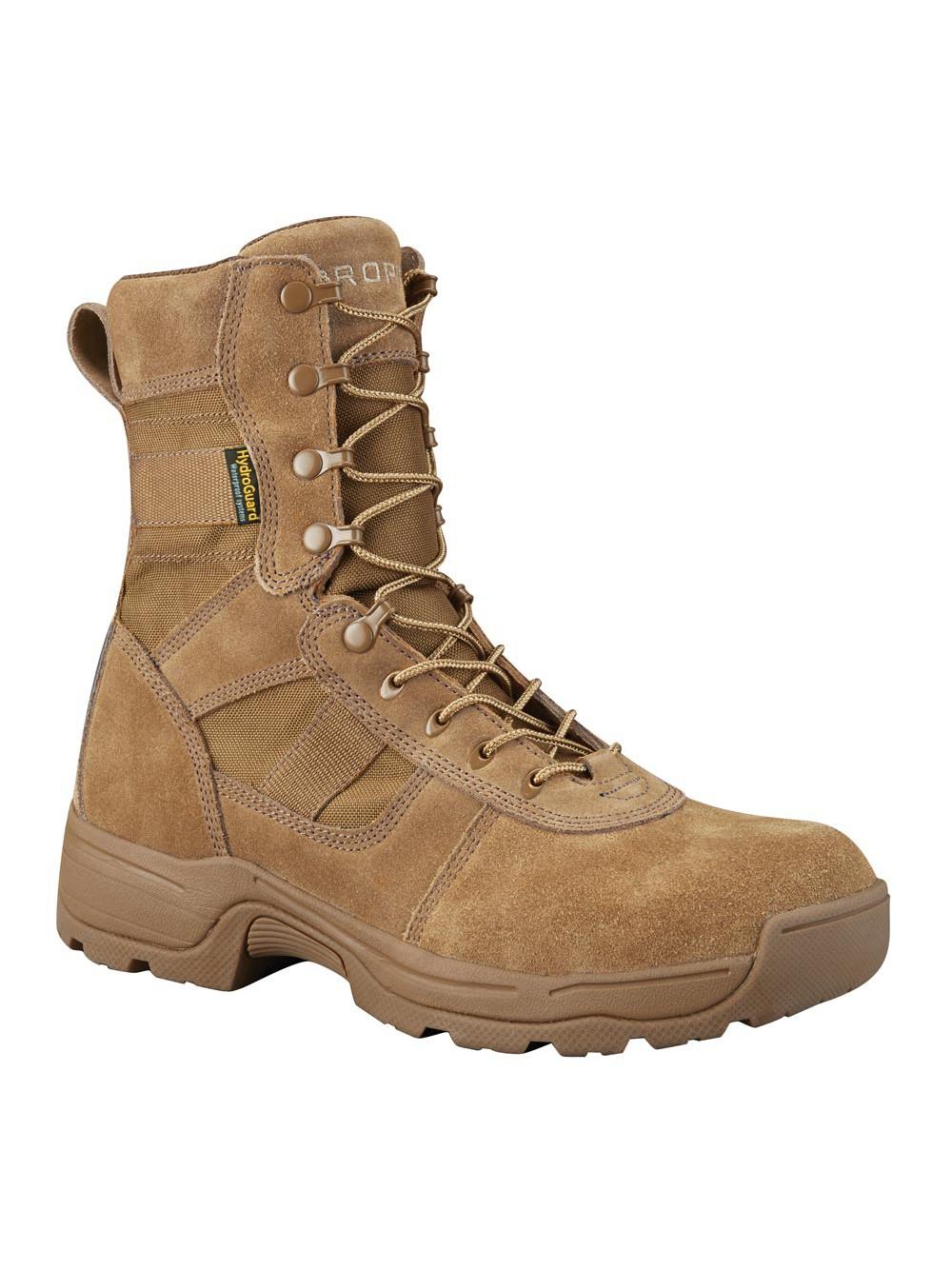 "Propper  Series 100® 8"" Waterproof Boot F4519"