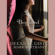 Beguiled - Audiobook