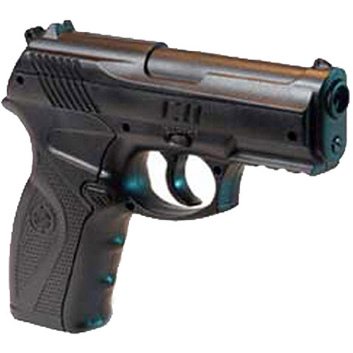 Crosman CO2 BB Air Pistol