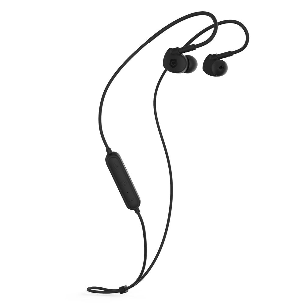 Headphone bluetooth for iphone x - bluetooth headphones exercise