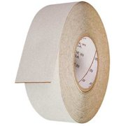 60 ft. Antislip Tape, Wooster Products, GLO.0260R