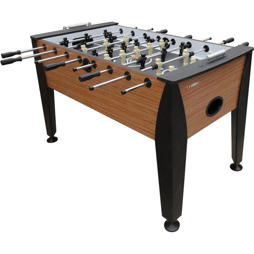 Atomic ProForce Foosball Table by Escalade Sports