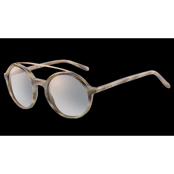 2b1b77156f Gucci - Gucci 3602 S 145 KR Sunglasses - Walmart.com