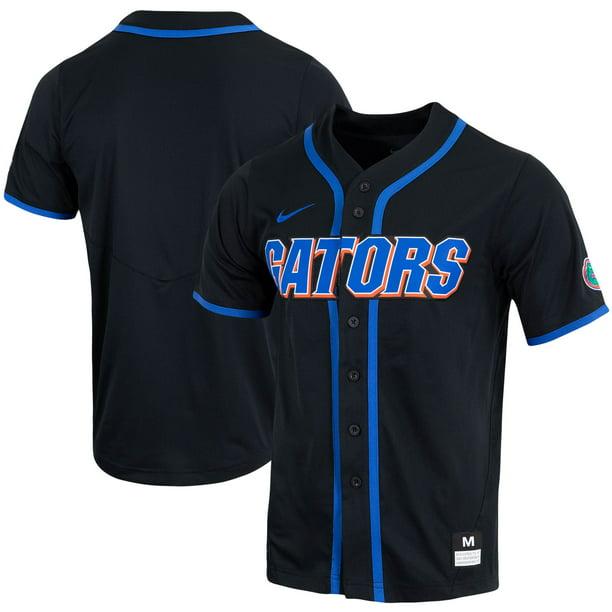 personalized gator jersey