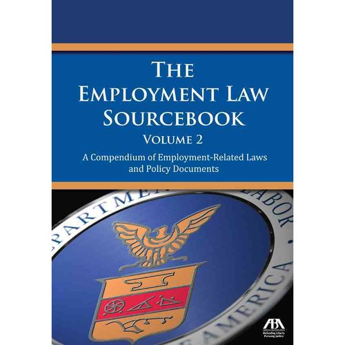 employment and policy law Employment-at-will doctrine, as developed in common law,  under the public-policy exception to employment at will, an employee is wrongfully discharged when the.
