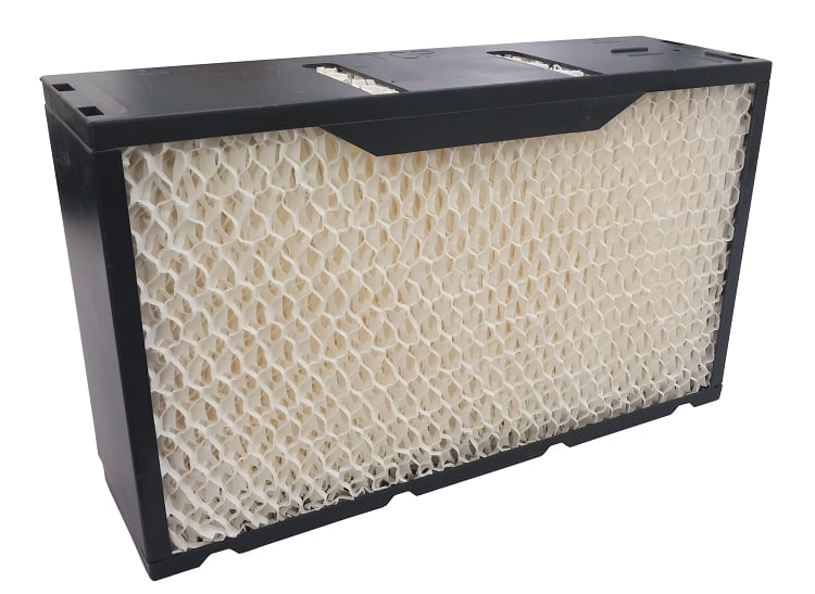 Humidifier Filter Wick Bemis Essick Air 1041 Replacement