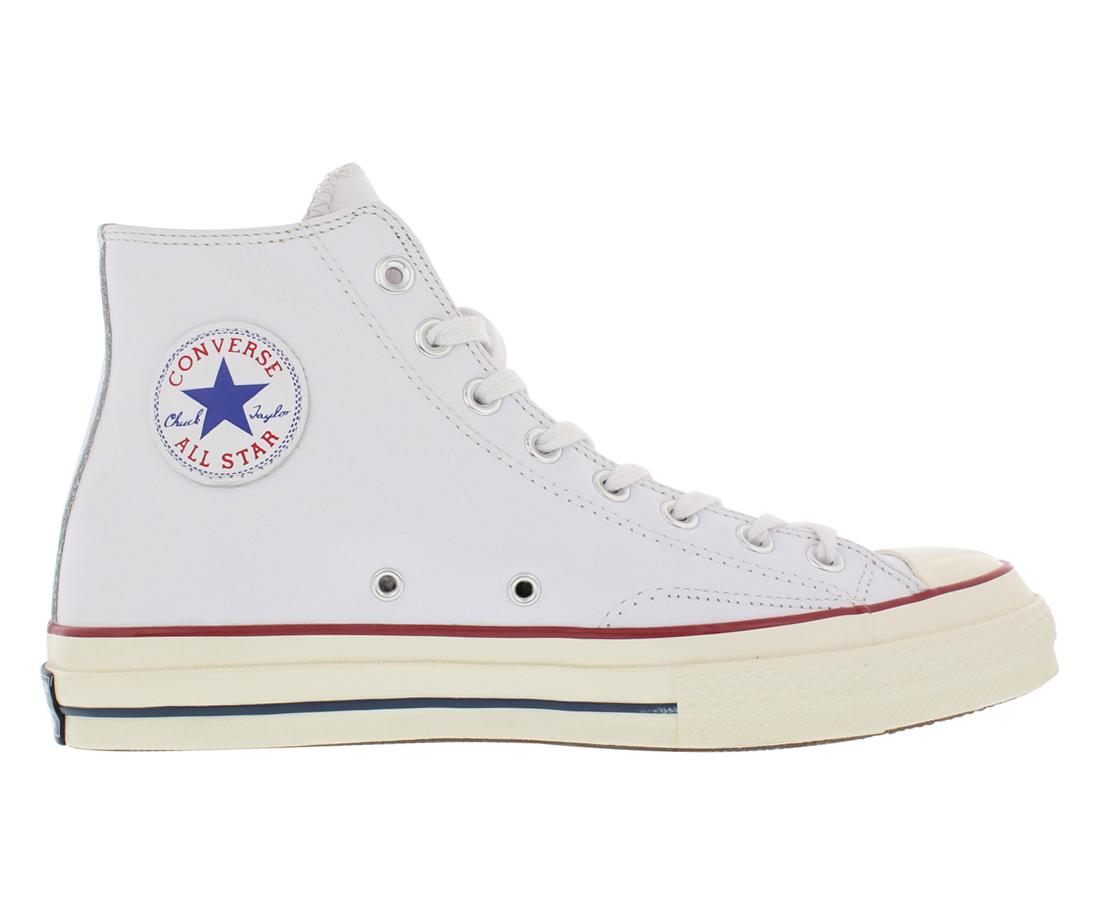 Converse Chuck Taylor All Star 70 Hi Shoes
