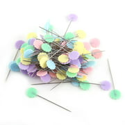 100pcs DIY Sewing Patchwork pins Quilting tool,Quilting tool,Sewing accessories