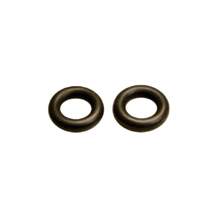 OE Replacement for 1996-2004 Subaru Legacy Fuel Injector Seal Kit (Brighton / GT / GT Limited / L / L 30th Anniversary / LS / Limited 30th Anniversary / Outback /