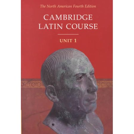 cambridge latin course answers book 2 pdf