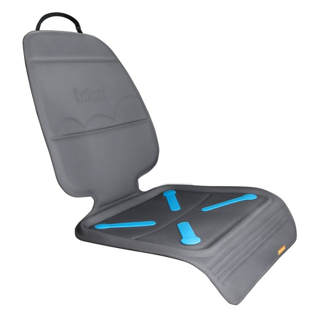 New Car Seat Requirements Tn