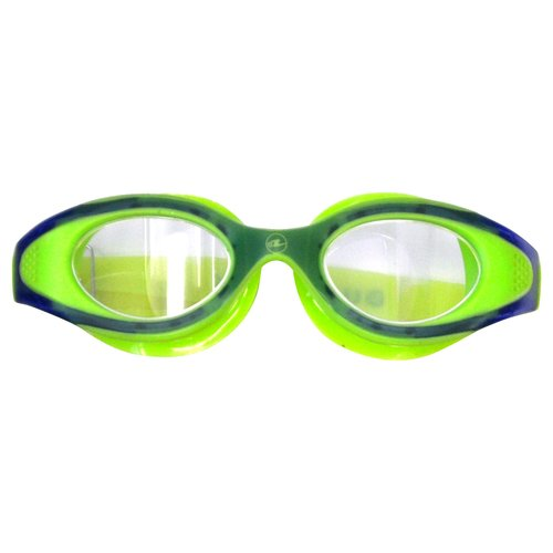 US Divers Jr. Rapid Kids Swim Goggle
