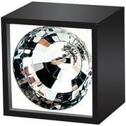 Brentwood Cornet BHS-004 AC Strobe Light