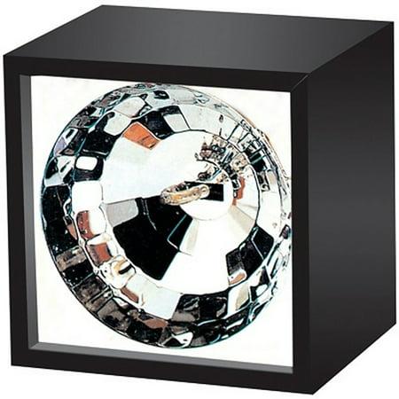 CORNET BHS-004 Ac Strobe Light CORNET BHS-004 Ac Strobe Light (Home Strobe Light)