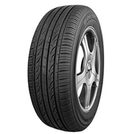 Walmart Tire Installation Price >> Kumho Kh25 Tire 215 55r17