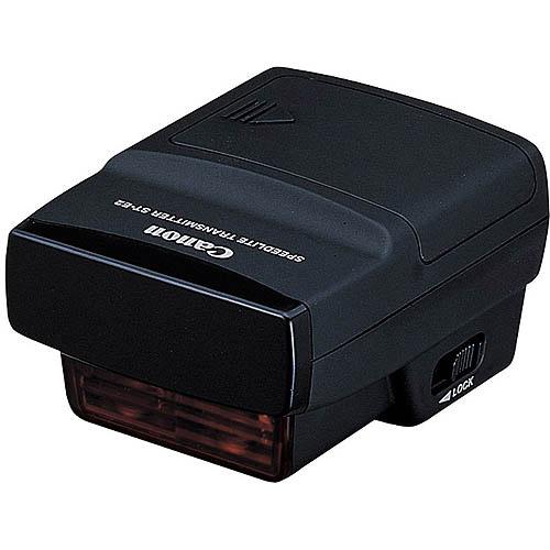 Canon ST-E2 - Transmitter - for EOS 100, 1300, 650, 7D, K...