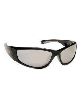 1627f90ac8f Free shipping. Product Image Coyote Eyewear FP-69 Polarized Sunglasses