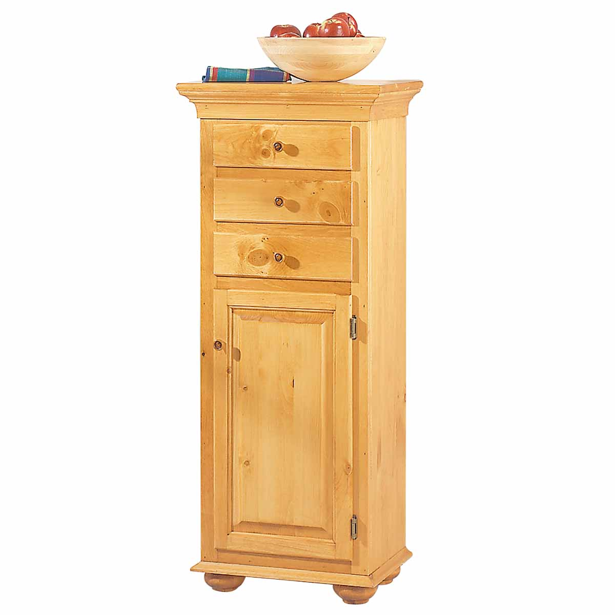kitchen jelly cabinets kitchen cupboard heirloom solid wood jelly cabinet 21800