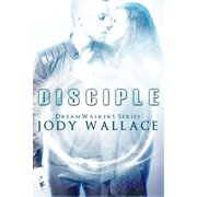 Disciple - eBook