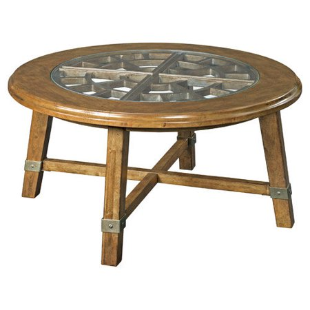 Broyhill New Vintage Coffee Table