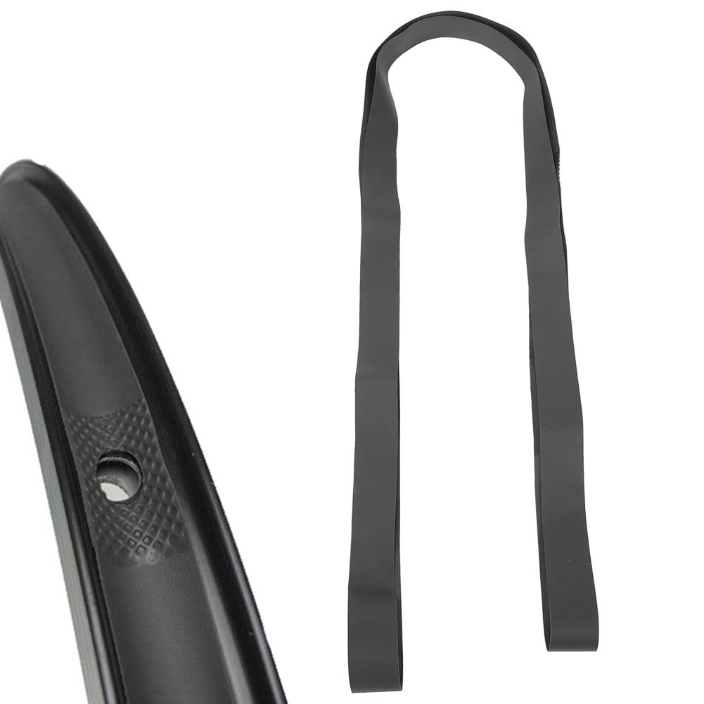 Anti Puncture Tape Pad Bike Inner Tube Kit Rim Liner Tire Top Liner Hot T2O6