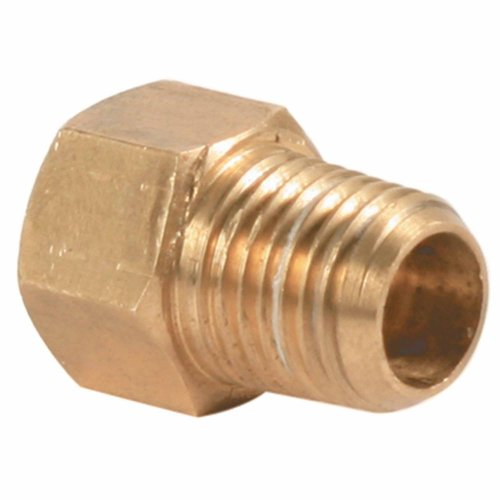 "Camco 59953 Propane Fitting, 1/4"" NPT"