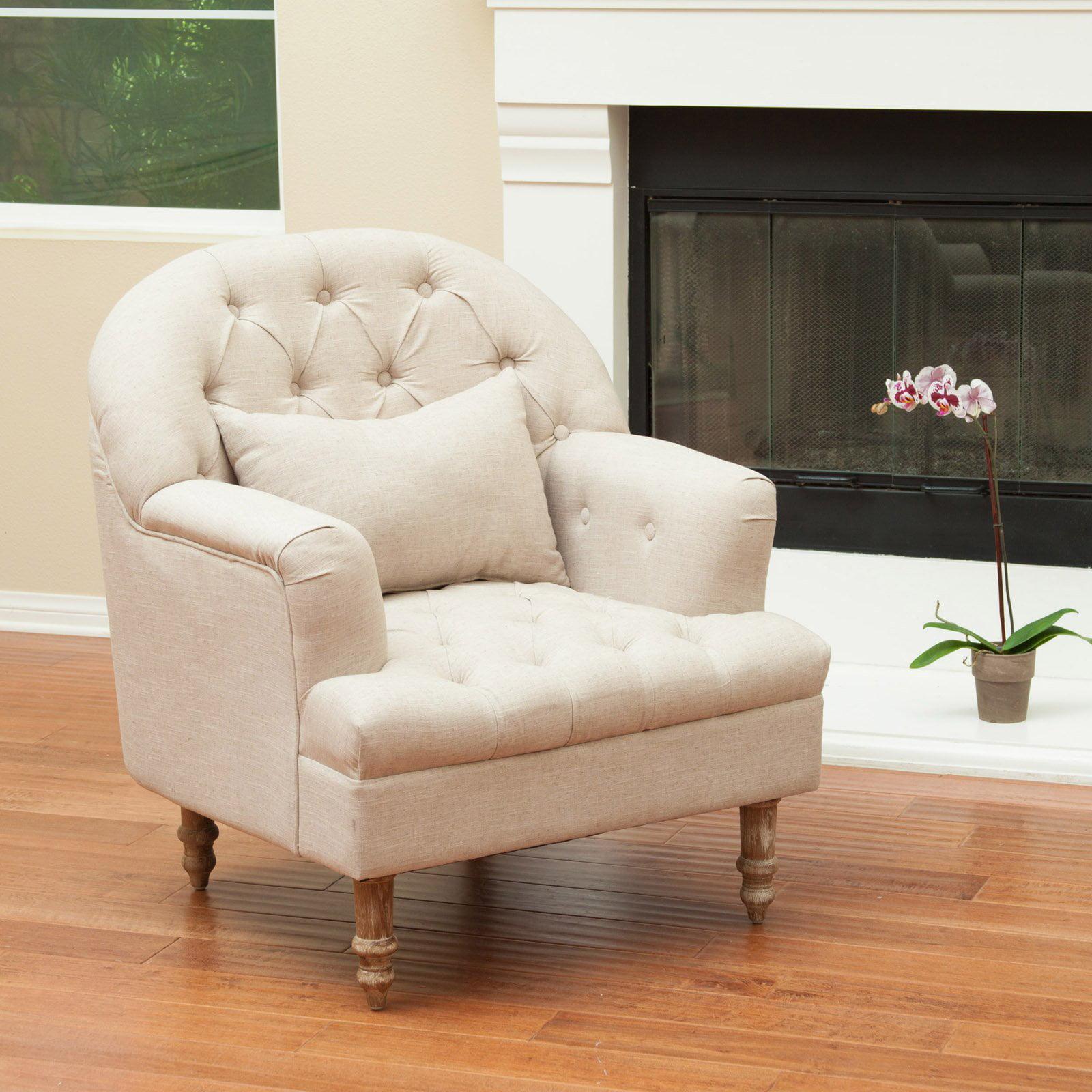 Best Selling Home Decor Furniture Ronnie Club Chair