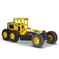 Funrise Toy Classic Steel Tough Grader