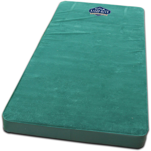 Kamp-Rite Self Inflating Pad
