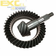 EXCEL from Richmond CR925410 Differential Ring And Pinion
