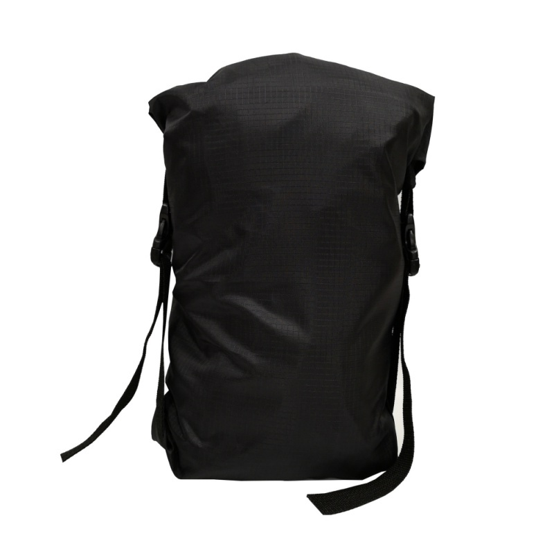 Details about  /Portable Camping Outdoor Waterproof Hiking Backpacking sleeping bag with sack