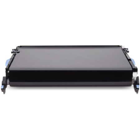 HP LaserJet Image Transfer Kit CE516A LaserJet Transfer Kit