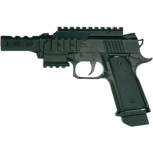 Daisy Powerline CO2 Air Pistol by Generic