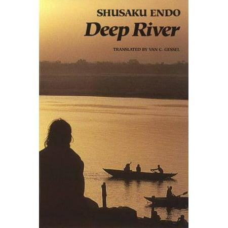 - Deep River