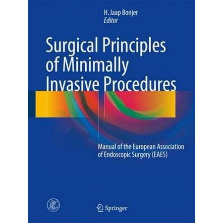 Anesthesiologist's manual of surgical procedures (5e).
