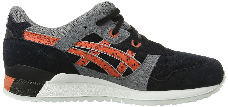 Asics GEL-LYTE SPEED Sneakers Mens H6B2L-9024