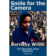 Smile for the Camera - eBook