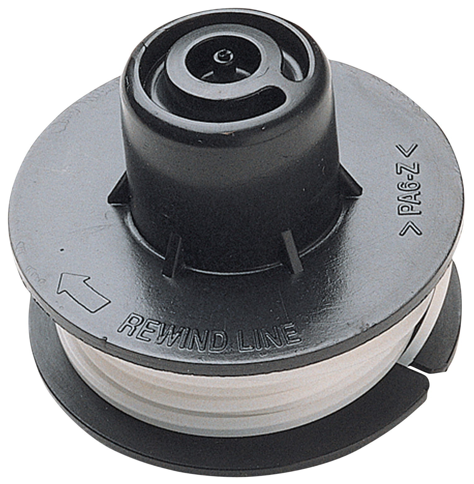 Toro Trimmer Line Spool