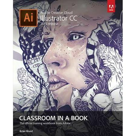 Alphabet Book Illustration and Publishing