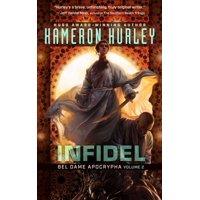 Infidel : Bel Dame Apocrypha Volume 2