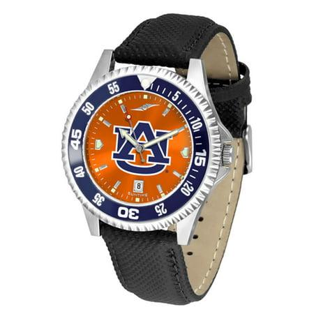 Auburn Tigers NCAA Anochrome