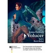 Volucer 2 - Buch Rafael - eBook